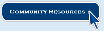 Resources button3