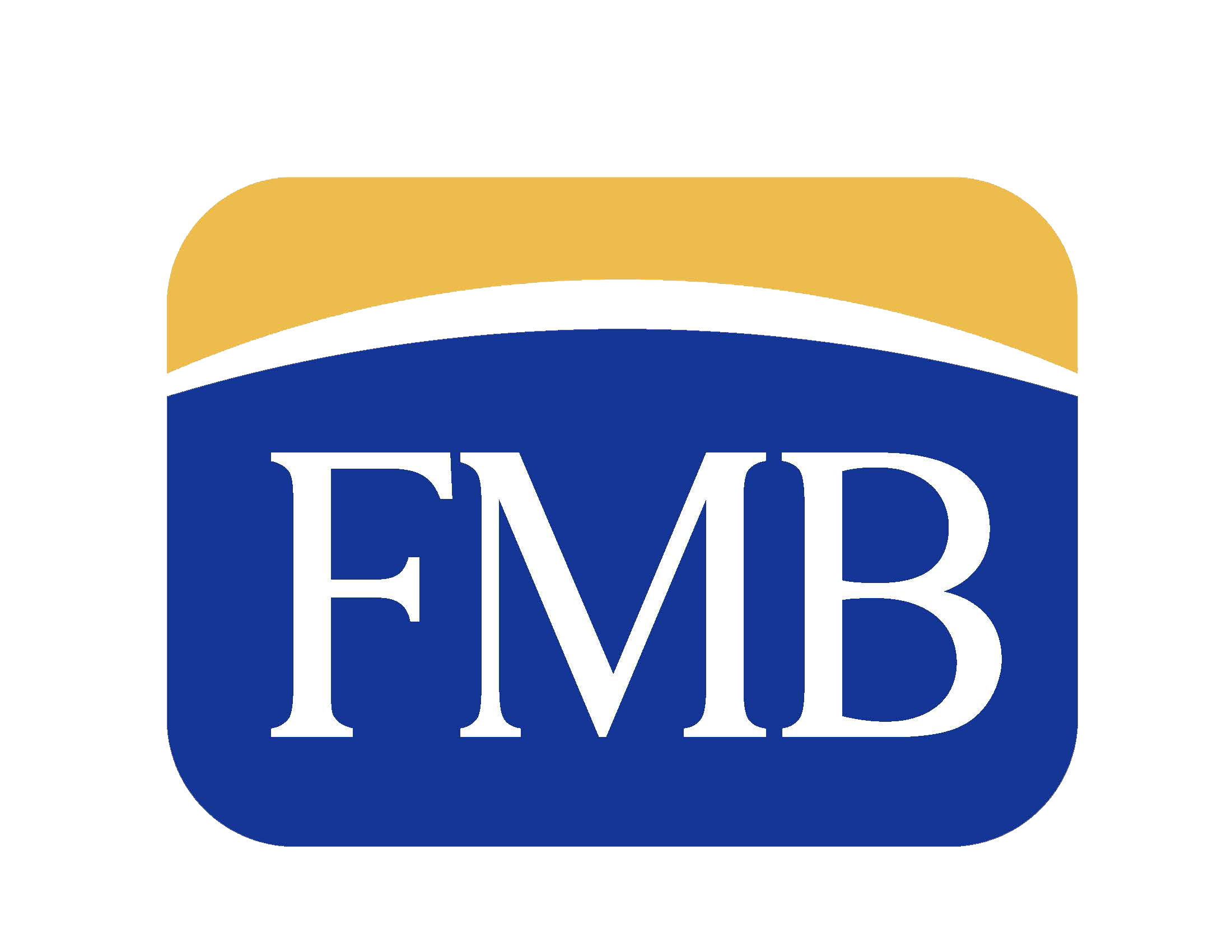 FMB_LOGO_color
