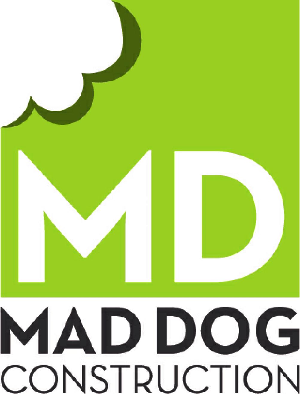 MD_logo_L-1