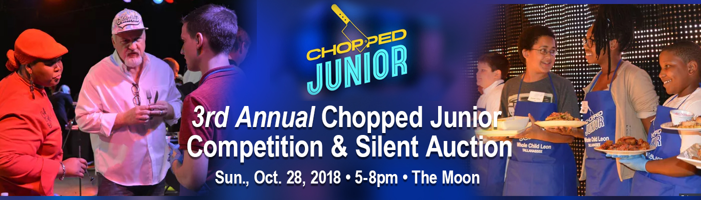 general-chopped-banner-2018