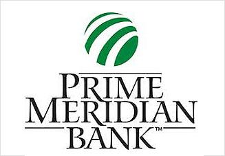 prime-meridian