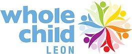 Whole Child Leon