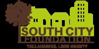 scf-logo-final
