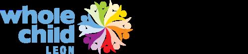WCL Provider Logo Horizontal (2)